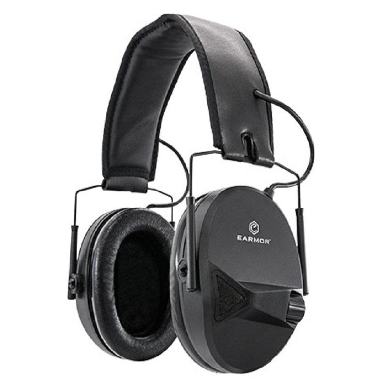 LiMa Gehörschutz