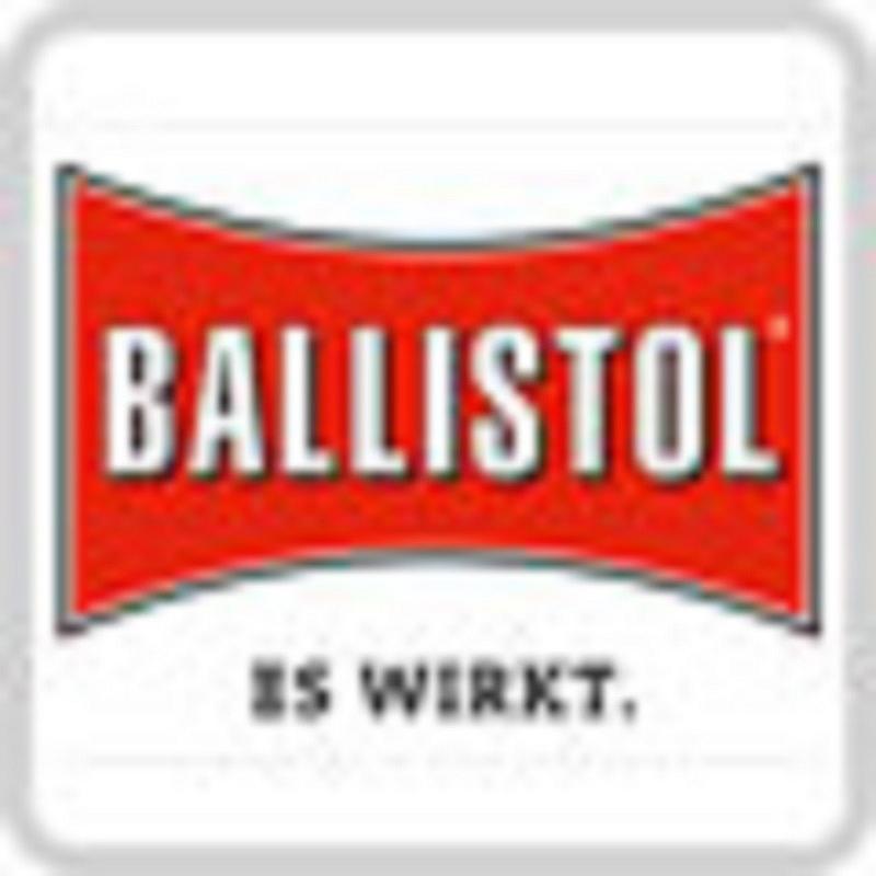 Ballistol Waffenöl
