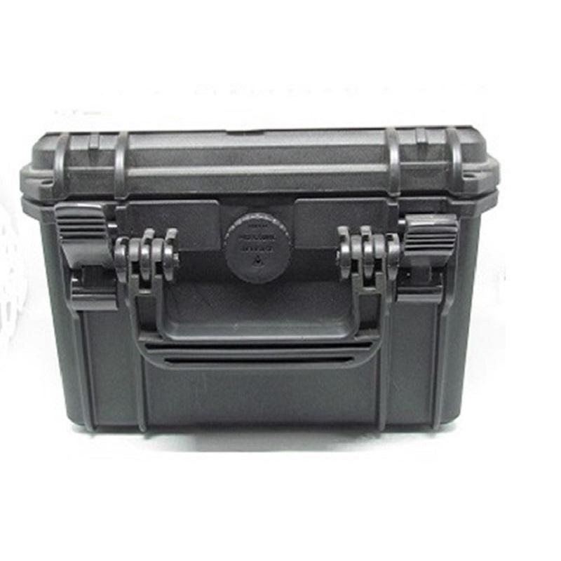 LiMa Koffer 23 x 17 x 16 cm