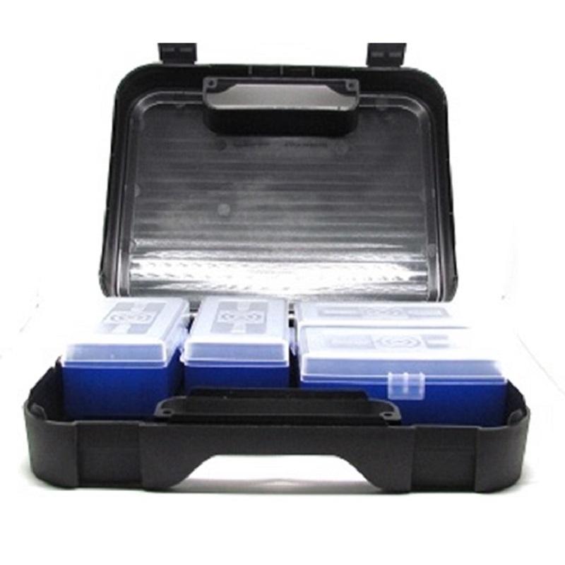 LiMa Munitionskoffer, klein