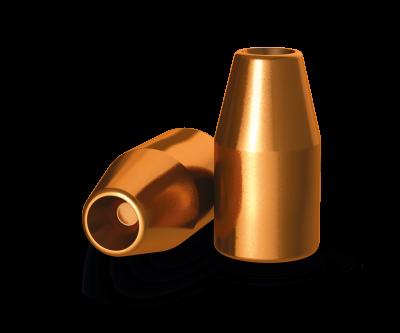 38/.357-158 gn-HP