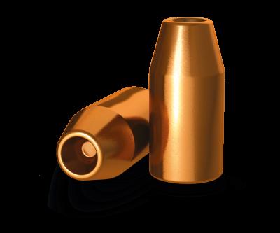 .38/.357-180 gn-HP