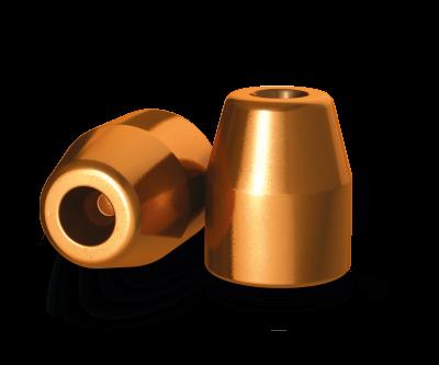.451 /.452-200 gn-HP