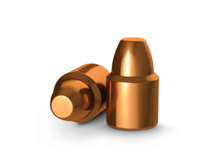 9mm/.356-125 gn-SWC