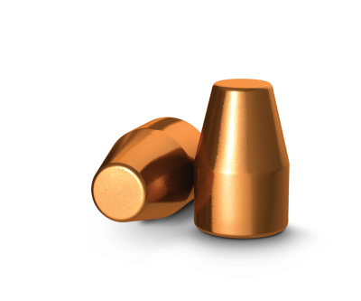 9mm/.356-125 gn-TC