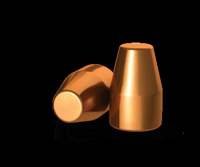 9mm/.357-127 gn-TC