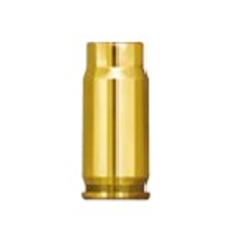 7,63 mm Mauser
