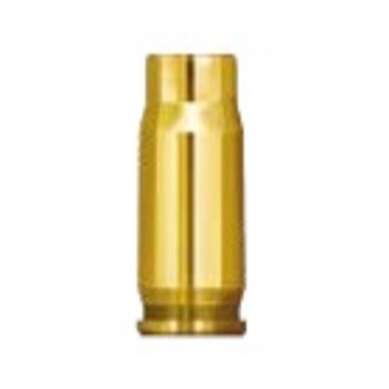 7,65 mm Parabellum