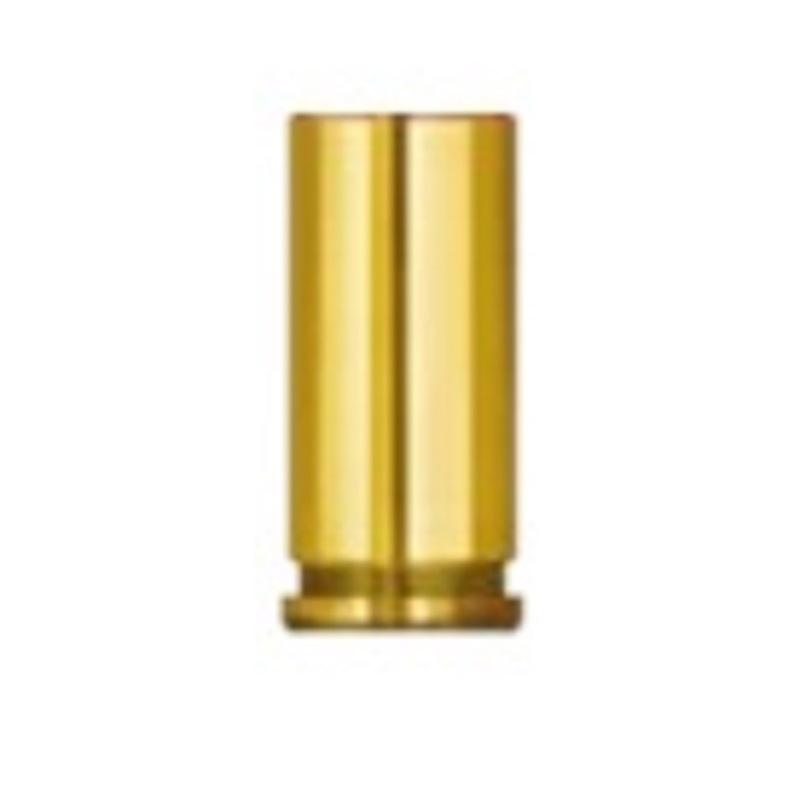 9 mm Browning Long