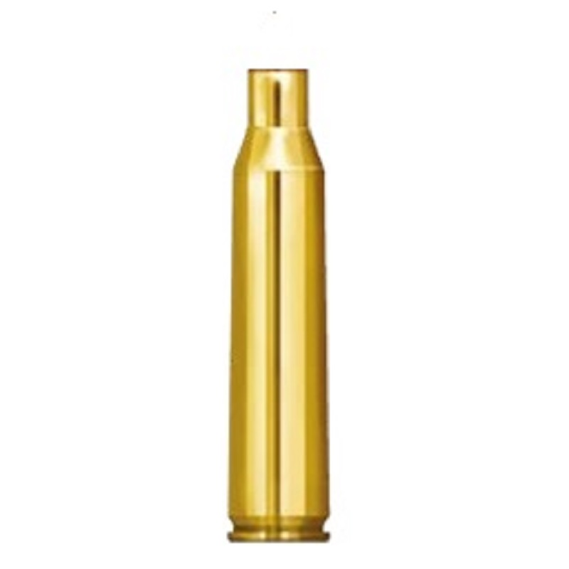 6,5 x 57 Mauser