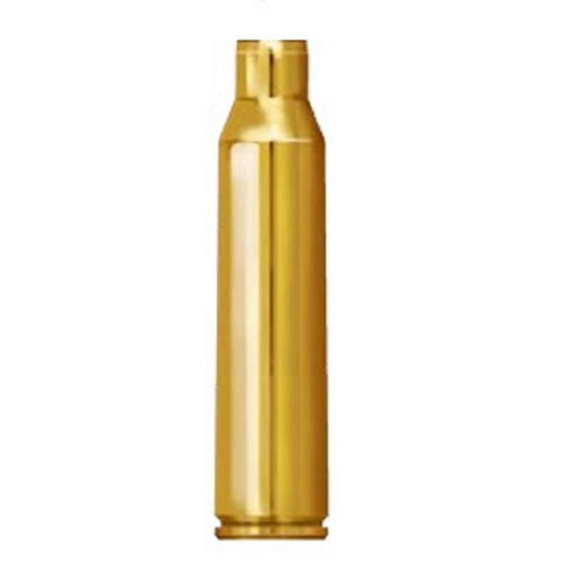 338 Lapua Magnum