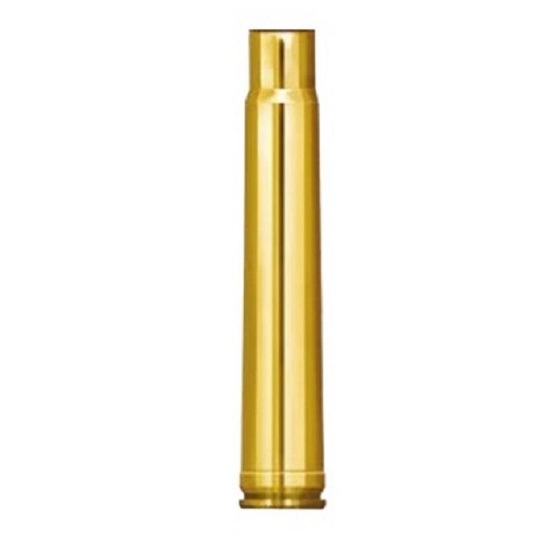 375 H&H Magnum