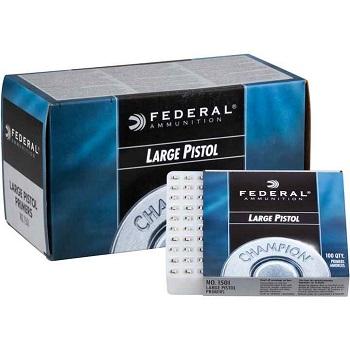 Federal 215 LRM