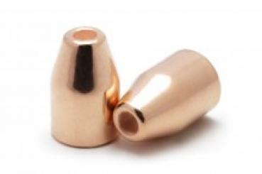 LOS 9mm-123gn-HP