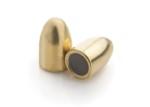 LOS 9mm/.356-124 gn-VMR