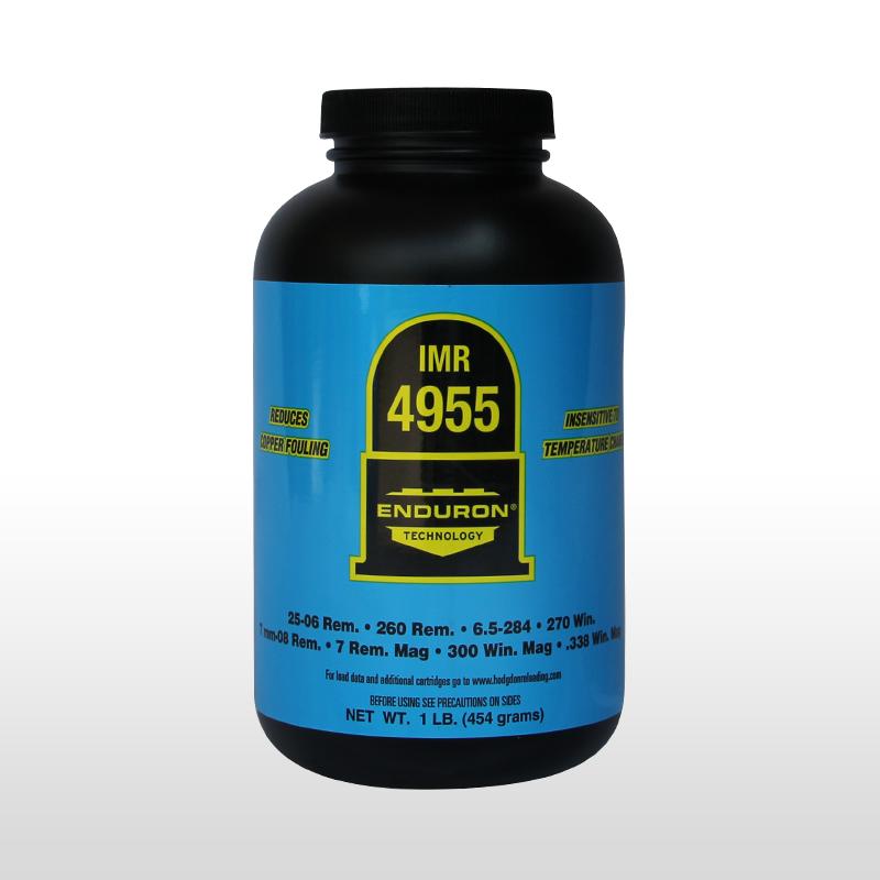 IMR 4955