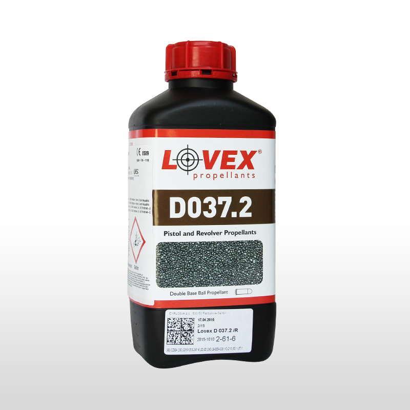 Lovex D037.2