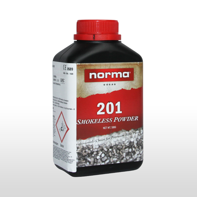 Norma 201