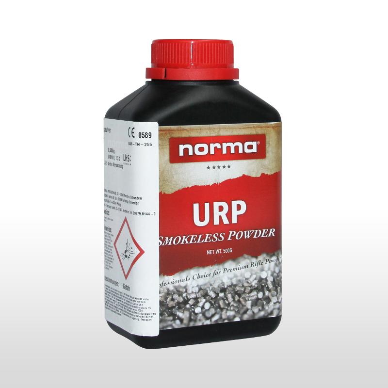 Norma URP
