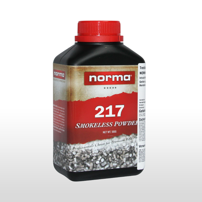 Norma 217