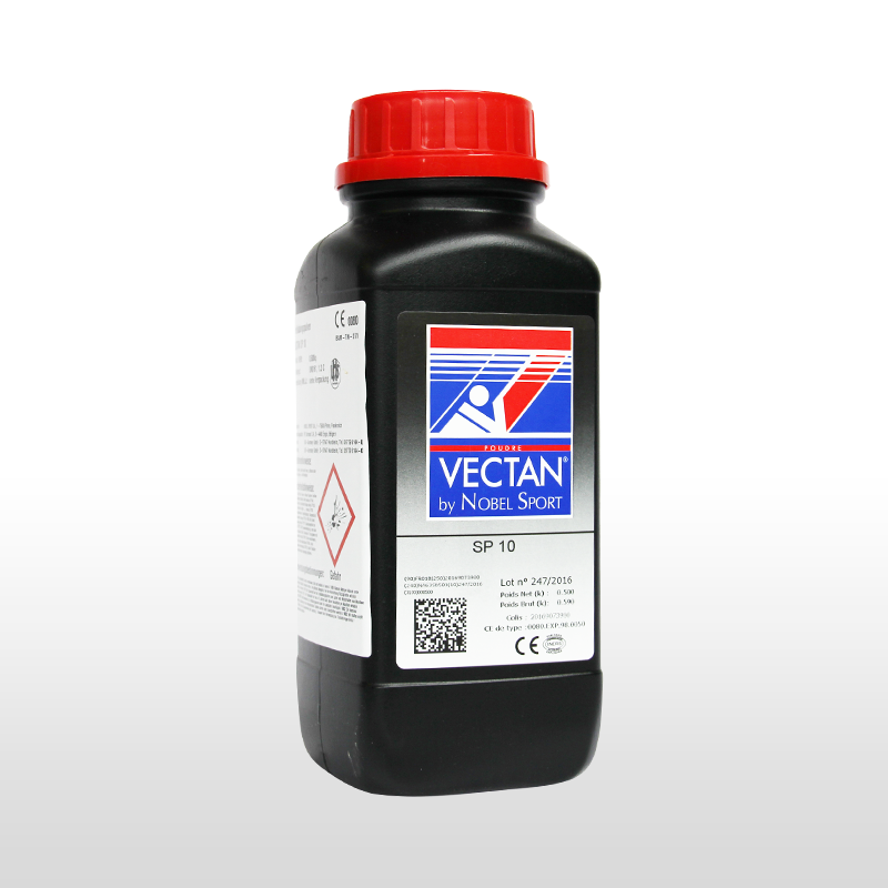 Vectan SP 10