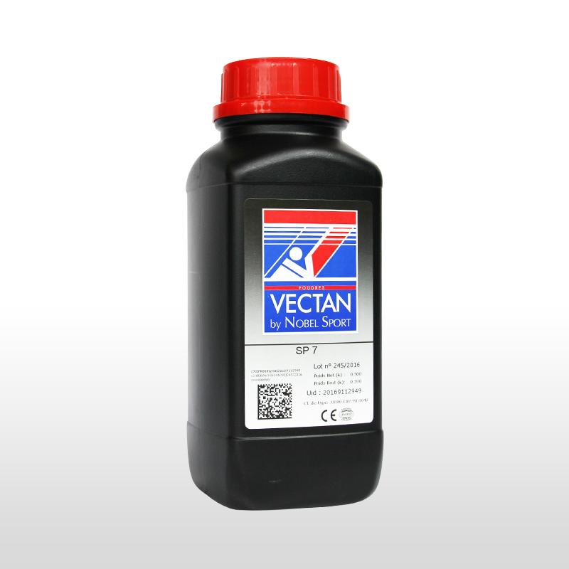 Vectan SP 7