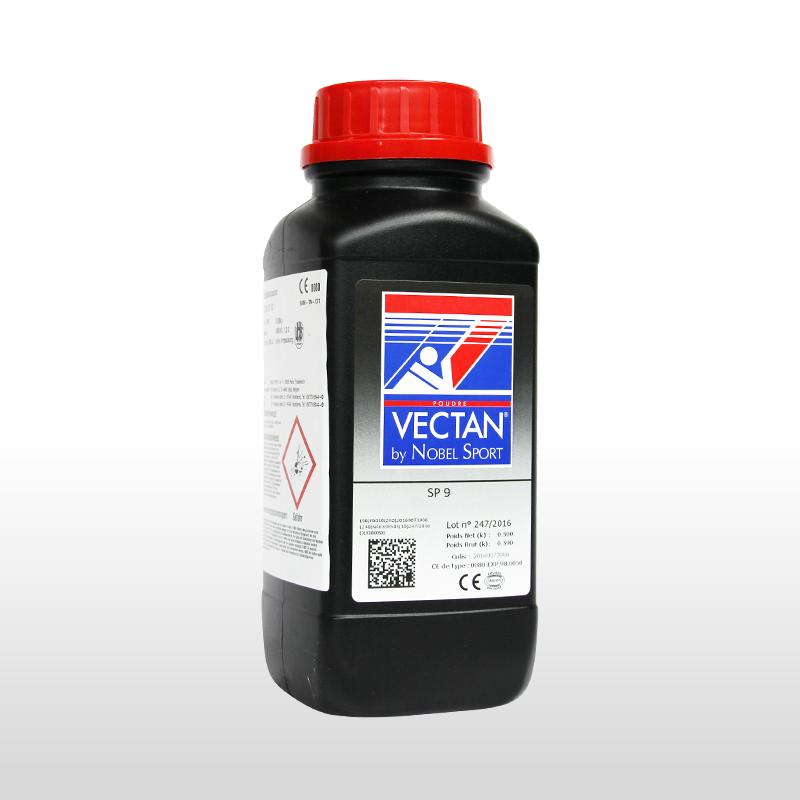 Vectan SP 9